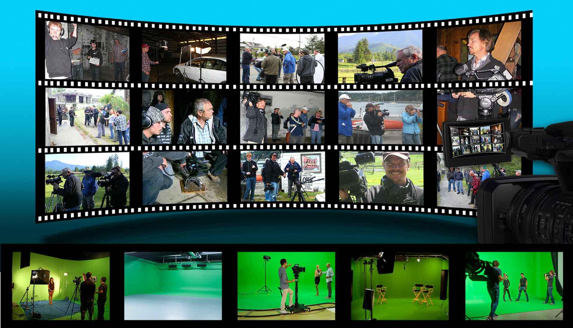 Big.Pic_.GreenScreen